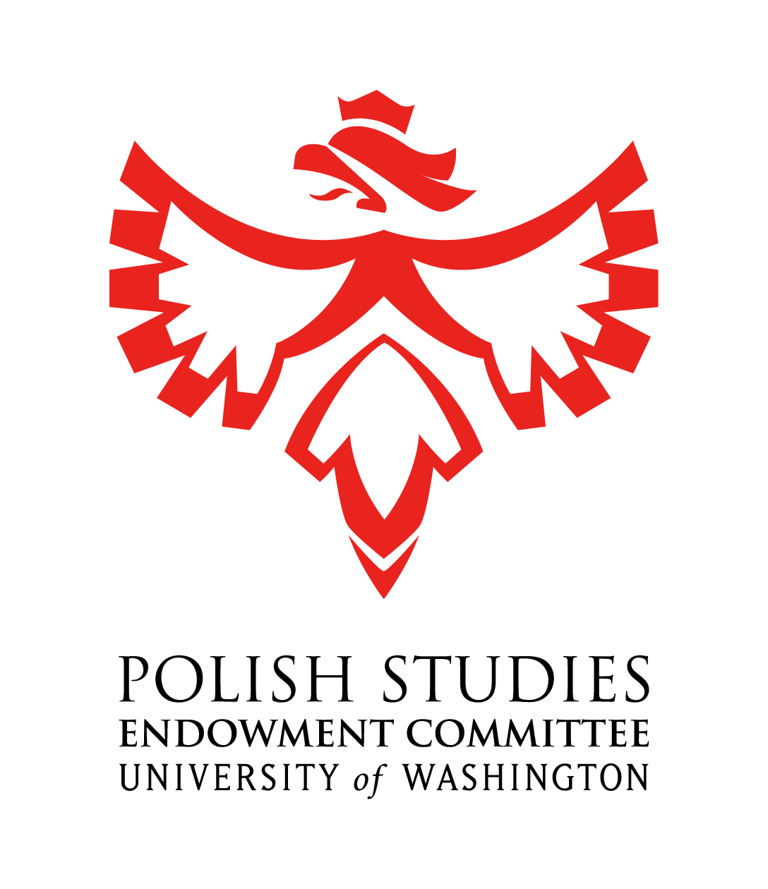 Husky Giving Day on April 8: Support UW Polish Studies!