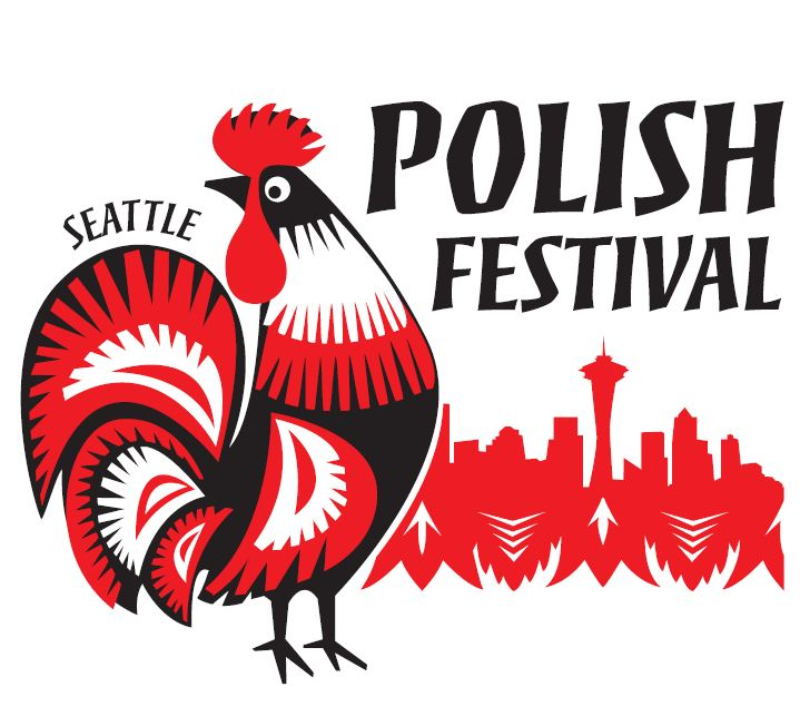 Call For Videos: Polish Festival Seattle 2021